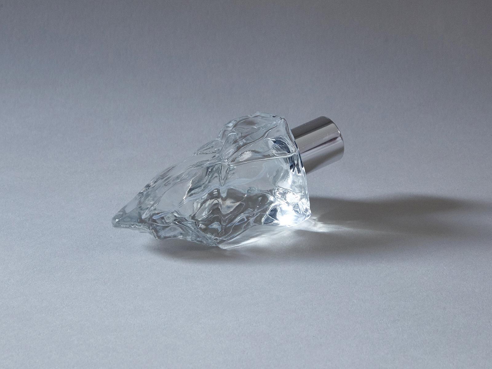 Neandertal them eau de parfum