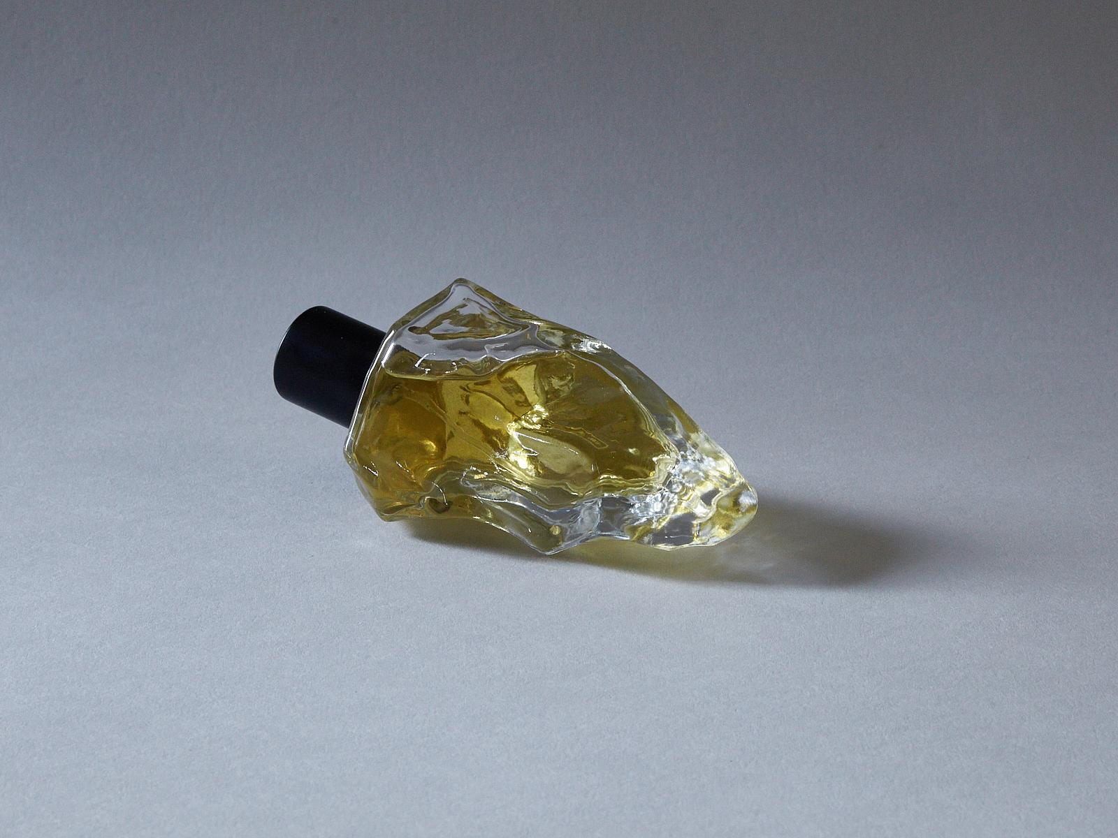Neandertal us eua de parfum